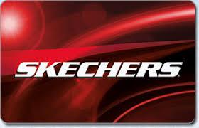 Skechers eGift   Gift Card Gallery