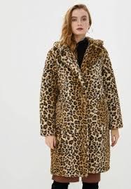 Женские <b>двубортные пальто</b> — купить в интернет-магазине ...