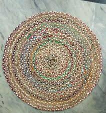 Гостиная плетеные <b>коврики</b> и ковры - огромный выбор по ...