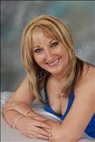 Angela Breen ... - 1625821_2255413