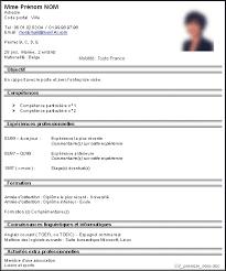 how to write a professional cv   yeskebumennewscohow to write a professional cv how to make cv for it professional how to write