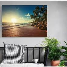 Buy mediterranean poster and get free shipping on AliExpress