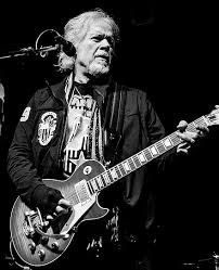<b>Randy Bachman</b>: Home