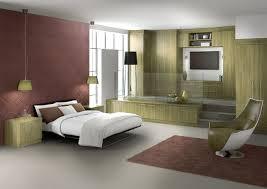 traditional arrange bedroom furniture design modern arrange bedroom furniture decorating ideas bedroom furniture arrangement ideas