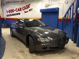 1-800 Car Cash - CLOSED - 13 Photos & 22 Reviews - Car Dealers ...