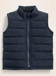 <b>Baby Boy Jackets</b>, Coats & <b>Outerwear</b>   Old Navy
