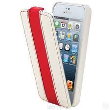 Купить <b>чехлы</b> для телефонов в магазинах Челябинска ...
