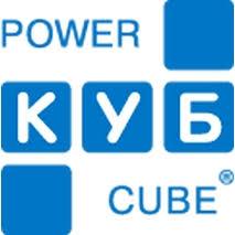 "Удлинитель на катушке ""<b>PowerCube</b>"" 16А/3,5 кВт, <b>50м</b>, 4 розетки ..."