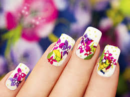 Is it safe to have <b>acrylic</b> nails applied during pregnancy ...