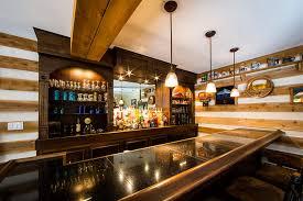 bar light fixtures to add that extra elegant effect bar lighting ideas