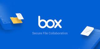 <b>Box</b> - Apps on Google Play
