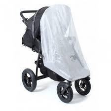 <b>Москитные сетки</b> к детским коляскам купить в интернет магазине ...