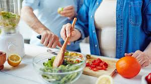 Changes You Can Make to Manage High <b>Blood Pressure</b> ...