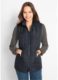 Женские демисезонные <b>куртки</b> от bonprix | заказать онлайн