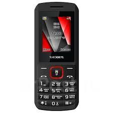 """<b>Мобильный телефон TeXet TM-128</b> 1.77"""" - Смартфоны и ..."""