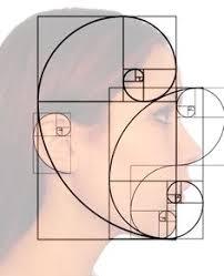 isBlog.com.ua - Geometry: лучшие изображения (59) | Геометрия ...