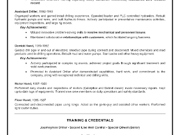 s construction resume breakupus splendid examples of a job resume ziptogreencom break up breakupus fascinating entrylevel construction worker