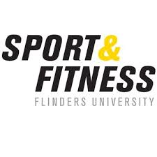 Flinders University <b>Sport and Fitness</b>