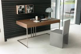 walmart home office desk. walmart office desks simple home desk and decorating ideas