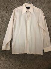 Мужские рубашки <b>Yves Saint Laurent</b> купить на eBay США с ...