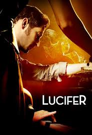 Lucifer 1.Sezon 3.B�l�m