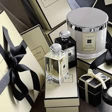 <b>Jo Malone London</b> | Perfume, Candles & More | David Jones
