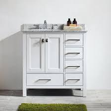 single bathroom vanities photos bathroom vanity