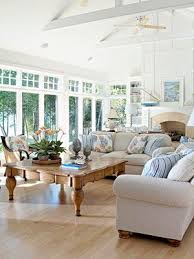 45 lovely living rooms casual living room lots