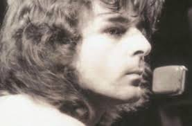 Pink Floyd's Richard Wright, more often than not, was the guy keeping to himself while outsized personalities like Syd Barrett, Roger Waters and David ... - pinkfloydrichardwright