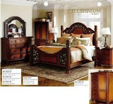 bedroom brilliant ashley furniture king size bedroom sets king bedroom furniture bedroom furniture sets king size brilliant king size bedroom furniture