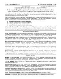 cover letter business manager resume healthcare business office cover letter business management resume objective business manager objectivebusiness manager resume large size