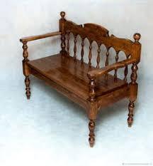 Мебель ручной работы. Заказать <b>Полка угловая</b>.. Александр ...