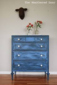 painting antique furniture ideas with a marvelous view of beautiful furniture ideas interior design to add beauty to your home 7 antique furniture decorating ideas