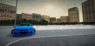 <b>Drifting</b> Nissan Car <b>Drift</b> Racing - Apps on Google Play