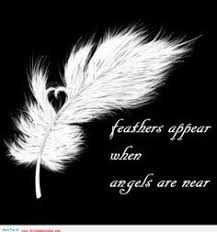 Feather Quotes on Pinterest | Reminiscing Quotes, Quotes On ...