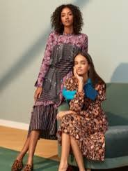 Shopbop.com Designer Women's <b>Fashion</b> Brands