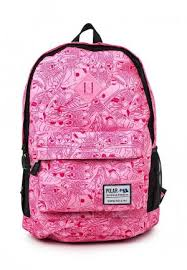 Детские сумки и <b>рюкзаки</b> — Купить в интернет-магазине с ...
