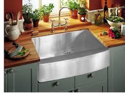 33 034 single bowl stainless steel farmhouse apron apron kitchen sink