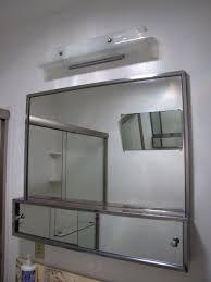 bathroom mirror medicine cabinets catalog cabinet