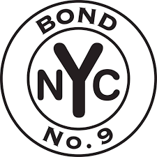 <b>Bond No</b>. <b>9</b> Parfum - Home | Facebook
