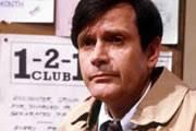 John Lacey (Ralph Bates). Image credit - dear_john
