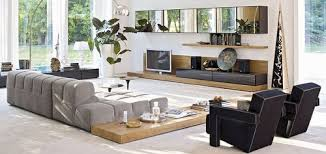 large living room designs 1 big living rooms