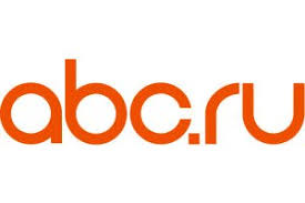 <b>Фартук кухонный Rondell</b> 802 RDP х/б купить в Санкт-Петербурге ...