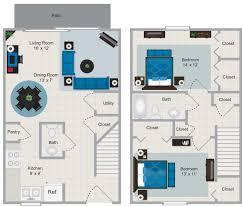 Design Your Own Floor Plans Architecture  rukleCustomize Your Own Floor Plan  design your own house floor plan  design your own