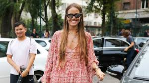 Best <b>Sunglasses for</b> Women in 2019 | Vogue