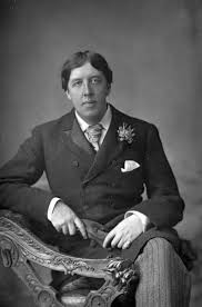 15 things you not know about oscar wilde oscar wilde in 1889 © wikicommons