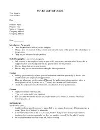 Resume Cover Letter Example Jpg Resume Cover Letter Example Jpg ... requirements for a resume jivit things go better with resume. salary requirements resume: resume cover letter ...
