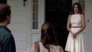 """""""Костюмные"""" понедельники: The Affair / Любовники (Grand Finale ..."""