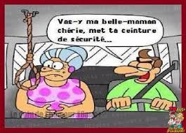 L'Humour Noir... - Page 6 Images?q=tbn:ANd9GcSBhcw7xDe781IlyptuPNLMKyN4tfulfhKdls-fkaP36_V68qOY