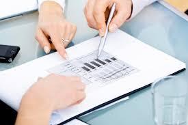 Próg podatkowy w podatku dochodowym - pierwszy i drugi próg ...